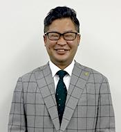 グランヴァン株式会社 戸張 功士
