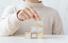 不動産投資の節税効果|節税になる税金の種類と注意点