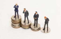個人でできる投資11種類を比較!あなたに合った投資はどれ?