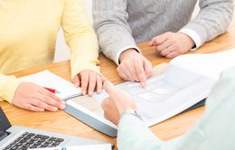不動産投資の管理会社の選び方|運用での失敗を防ぐ第一歩