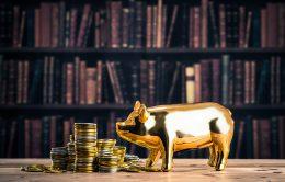 不動産投資のレバレッジ効果とは?|融資を利用するメリットと注意点