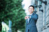 20代から不動産投資を始めることがオススメな理由