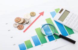 不動産投資の金利上昇リスク想定 | 抑えておきたいリスクヘッジ