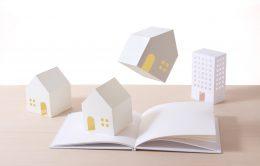 不動産投資にオススメの本3選 | 不動産投資のプロが良書を教えます