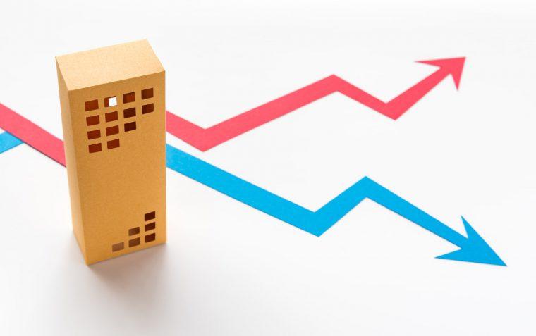 不動産投資の仕方イメージ