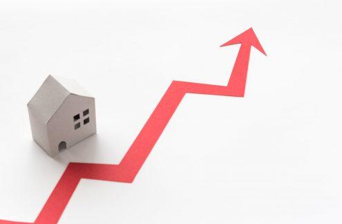不動産投資のポジティブイメージ