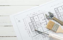 投資用中古アパートのリノベーションを行うメリットとデメリット