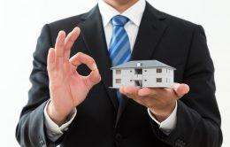 不動産投資が成功する人に共通? | 5つの性格と3つの行動