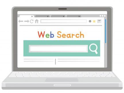 セミナー情報検索イメージ
