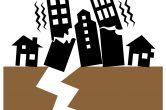 不動産投資の地震リスク | 物件選びとオーナーの心構え