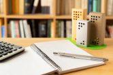 不動産投資の勉強方法 | 進め方と初心者がおさえるべき内容