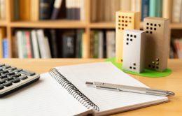 【完全版】不動産投資の勉強法と初心者がおさえるべき基礎知識