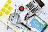 保険を見直しするべきタイミング | 貯蓄のために知っておこう