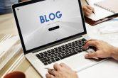 初心者向け不動産投資ブログを3つ厳選 | ブログを読む時の心構えも紹介