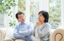 日本人の8割が「年金不安」を抱えている?| 不安を解消するための4つの行動