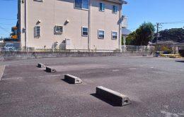 不動産投資として駐車場を経営する3つのデメリット | 「気楽にできる」は間違い