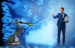 ロボットアドバイザーとは? | 投資信託との違いと注意点も解説