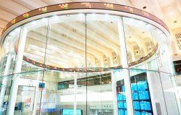 はじめて買う株の銘柄の選び方 | 3つの方法で株式投資が楽しくなる!?