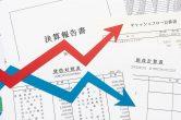 本当に不動産投資は法人化したほうがいい?| 個人運用との違いを易しく比較