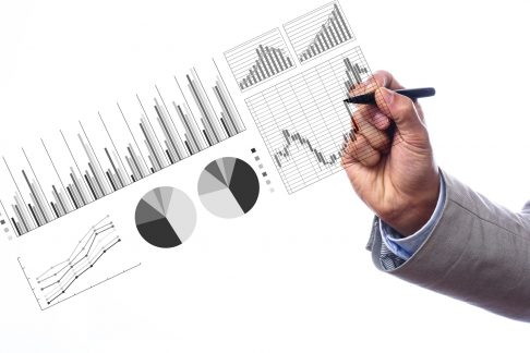 投資戦略イメージ