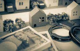 不動産投資の詐欺によくある手口 | 困った時の相談先や詐欺に遭わないために必要なコトも紹介