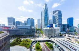 新宿の不動産投資に興味がある人へ | 人口・利回り・おすすめ地域などのお役立ち情報