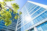 投資用のオフィスを区分で購入・運用する4つのデメリット | 把握すべきリスクとは?