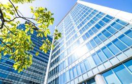 区分所有オフィスの4つのデメリット | 「賃料を高く取れる」以外のことを知ろう