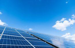 【2020年】太陽光発電投資の現状と今後の展望を考察する【FIT法の行方】