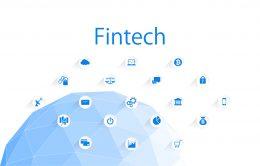 【資産運用初心者向け】最近よく聞くFintechについて徹底解説 | 代表的なFintech・メリット・デメリット