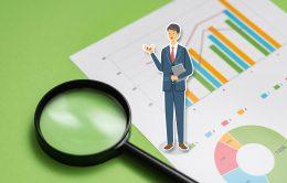 不動産投資で税理士を雇って得られる3つの利点 | 雇う場合の選び方・注意点とは?