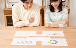 初心者向けほったらかし投資とは? | おすすめの方法・ブログ・本など分かりやすく紹介