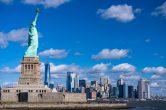 アメリカ不動産投資の基礎知識 | メリット・デメリット・おすすめブログ・始め方など一挙解説