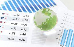【資産運用】FXのメリットとデメリット | 初心者にオススメの通貨は?2020年のFX事情は?