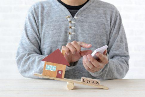 ローン残債があっても不動産投資の物件は売却できる?| 売却の注意点やタイミングの考え方