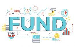 太陽光発電ファンドの仕組みを解説!今後の投資としての将来性・選び方も