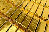 【2020年】金(ゴールド)投資が強いといわれるけど、その理由は?金投資の魅力に迫る