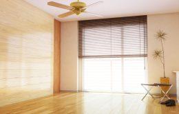 東京の不動産投資で「中古のワンルームマンション」が有望とされる理由