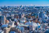 東京でマンション投資を失敗したくないあなたのための「場所」選びのポイント3つ