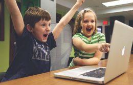 子どもにかかるお金は2,700万円!リアルなデータと費用の対策