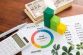 低リスクの資産運用4選 | ローリスクミドルリターンの方法も紹介