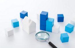 小口化不動産投資とは?REITや少額不動産クラウドファンディングとの違いを解説