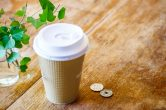 """ラテマネー""""何気なく使っているお金""""を節約!ストレスにならない具体的な6つの方法"""