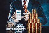 不動産投資で紹介を受けるときに信頼できる営業マンや会社を見抜く方法