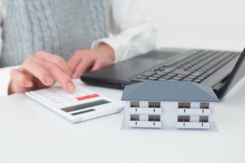 不動産投資にかかる費用 | 初期費用・ランニングコスト・売却時のコストはどれくらい?