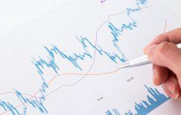 小型株とは?| 投資初心者が知りたいメリット・デメリット、優良小型株の探し方を解説