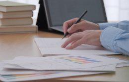 アパート経営をはじめる人の勉強法 | 知識ゼロから投資をはじめるまでにすることとは?